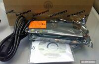 LENOVO 94Y6669 750W Platinum Netzteil, AC Power Supply für X3300, X3550 M4, NEU