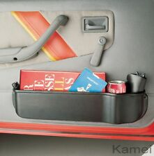 Kamei Türschalen Door Storage With Beverage Compartment, Left And Right Side (