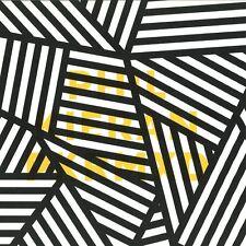 Phil Kieran - Pkrmxd / Cocoon Recordings COR12132 NEW