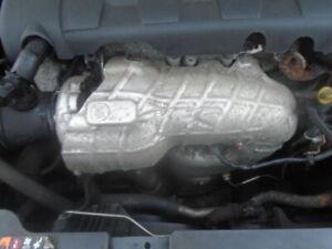 2011 Vauxhall Insignia Turbo