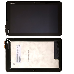 Asus Transformer Mini T103H T103HA Touch Screen Digitizer LCD Display Assembly