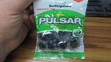 Soft Spikes Pulsar 22 Cleats (C)