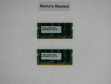MEM-A-RSP720-4G 4G Approved (2 X 2GB) Memory for MSFC4 card 4.0 and above