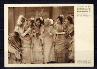 1172) PC Vintage Photo Anna Neagle