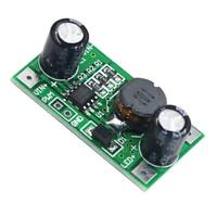 3W / 2W LED Driver PWM Dimming DC-DC 5-35V Constant Current Module