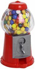 Nostalgie Kaugummiautomat 22 Cm Kaugummi Automat Kaugummispender