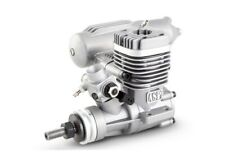 ASP25A model engine. NEW in box!!!