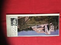 m2b ephemera 1969 picture princess grace monaco house