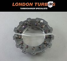 Nissan Navara Pathfinder 2.5DI  171HP GT2256V 769708 Variable Vain Nozzle Ring
