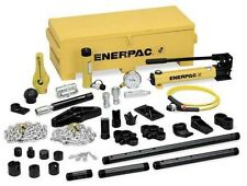 ENERPAC, MAINTENANCE SET, MS-2-10, 40 PIECE SET, NEW IN BOX