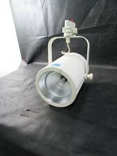 led lampen für erco schiene kompatibel