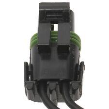 Fuel Pump / Sending Unit Connector Handy Pack HP7320