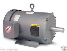 M3455 1/4 HP, 1140 RPM NEW BALDOR ELECTRIC MOTOR