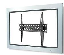 Th-3060-uf Fixed Wall Mount LCD TV MT Atdec TH3060UF