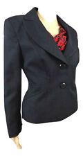 Women's No Pattern Jacket Petite Suits & Tailoring