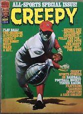 Creepy #84