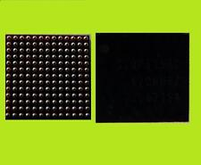 SAMSUNG S6 - S2MPS15A0 S2MPS15 for G9200 G9250 big large main power IC BGA