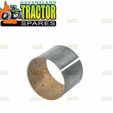 Massey Ferguson Brake and Clutch Shaft Bush x 2