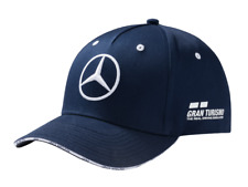 Mercedes-Benz F1 Lewis Hamilton Edition British GP Silverstone 2018 Cap B6796182