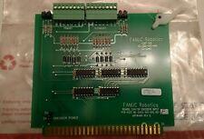 NEW GE FANUC NE-2002-105-005 ENCODER INPUT NE2002105005