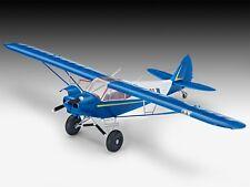 Revell 04890 Piper PA-18 mit Buschrädern 1:32 NEU/OVP