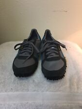 Puma Men'S Multicolor Athletic Sneakers ClImbing Shoes Size 10 M