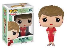 Pop! TV: The Golden Girls - Blanche FUNKO #327
