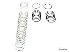 Deves Engine Piston Ring Set fits 1987-1993 Mercedes-Benz 190E 260E 300E  MFG NU