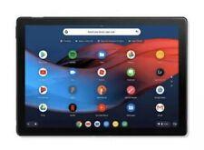 Google Pixel Slate 12.3  Tablet Intel Core i7 16GB RAM 256GB SSD Midnight Blue