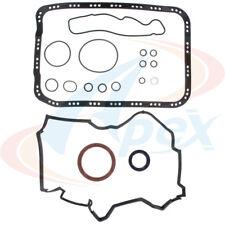 Engine Conversion Gasket Set Apex Automobile Parts ACS1031