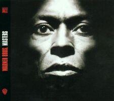 CD musicali per Jazz Miles Davis Anni'90
