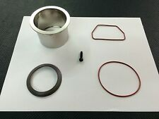 Air Compressor Cylinder & Ring  Replacement Kit  DeVilbiss Porter Cable * K-0650