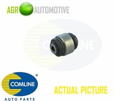 COMLINE REAR CONTROL ARM BUSH OE REPLACEMENT CRB3177