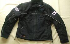 Rukka Gore Tex Damen Motorradjacke, Damen Gr. 46 , wie Neu , 5 mal getragen