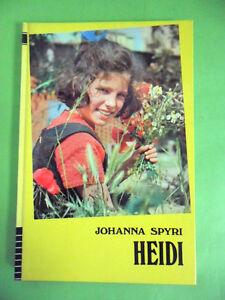 SPYRI.HEIDI.PAOLINE.1978
