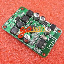 2x15W Bluetooth Audio Power Amplifier Board TPA3110 for Bluetooth Speaker