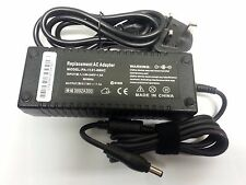 135W AC Adapter Charger Power Supply For Acer Aspire L100 L310 L320 L3600 L460G