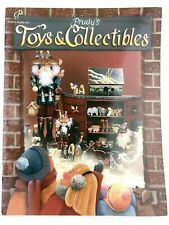Prudy's Toys & Collectibles Christmas Tole Painting Book Prudy Vannier Noahs Ark