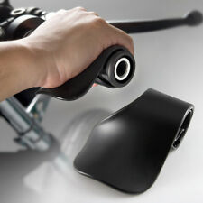 New Oxford Motorcycle Bike Cruise Anti- Wrist & Hand Fatigue Throttle Assist