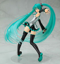[FROM JAPAN]Hatsune Miku Tony ver. Character Vocal Series 01 Figure Max Factory