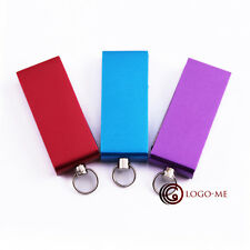 Lot 5PCS 128MB Rotate USB 2.0 Memory Flash Pen Drive Genuine Thumb Stick Storage
