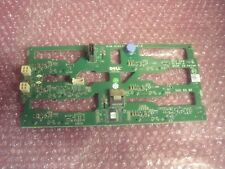 "Dell Poweredge T410 plano posterior K470M SAS de 6 X 3.5"""