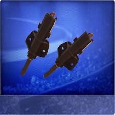 Carbon Brushes Motor for Whirlpool AWM027/WS-DA, AWM1200DE, AWM213, AWM213/3