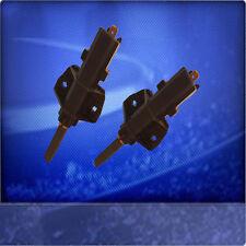 Kohlebürsten Motorkohlen für Whirlpool AWM027/WS-DA, AWM1200DE, AWM213, AWM213/3
