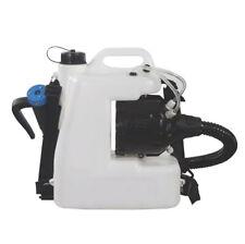 electric fogger ulv sprayer Cold Mist Sprayer