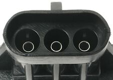 Throttle Position Sensor  ACDelco GM Original Equipment  213-908