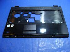 "Toshiba Satellite 17"" L355 Original Palmrest with Touchpad V000140720 GLP*"
