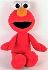 Elmo Plush, 9 inches, Sesame Street