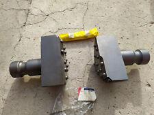 Mitsubishi Rock Drilling Tools Diabit M2headp210r Hammer Bit Reaming Button