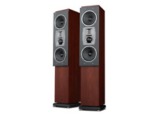 SWANS RM600MKII PAIR Home Theater Speakers!! Sweet Sound!!  AUTHORIZED DEALER!